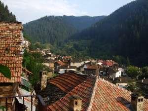 Voyage en Bulgarie orthodoxe : du monastère de Rojen à Melnik 65