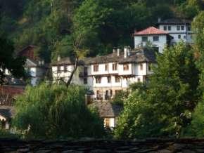 Voyage en Bulgarie orthodoxe : du monastère de Rojen à Melnik 69