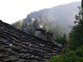 Voyage en Bulgarie orthodoxe : du monastère de Rojen à Melnik 70