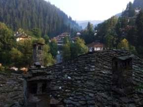 Voyage en Bulgarie orthodoxe : du monastère de Rojen à Melnik 71