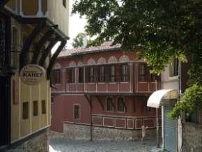 Voyage en Bulgarie orthodoxe : du monastère de Rojen à Melnik 90