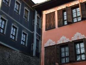 Voyage en Bulgarie orthodoxe : du monastère de Rojen à Melnik 98