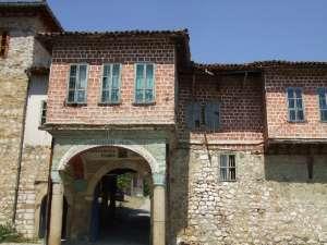 Autotour Bulgarie en itinérant : de la Mer Noire à la Bulgarie centrale (2) 1
