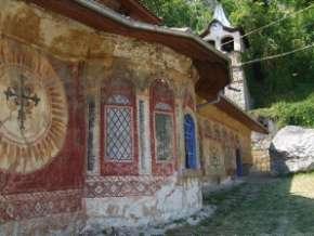 Autotour Bulgarie en itinérant : de la Mer Noire à la Bulgarie centrale (2) 2