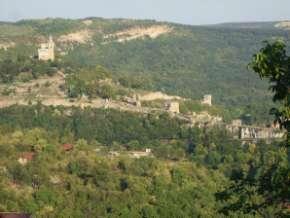 Autotour Bulgarie en itinérant : de la Mer Noire à la Bulgarie centrale (2) 46