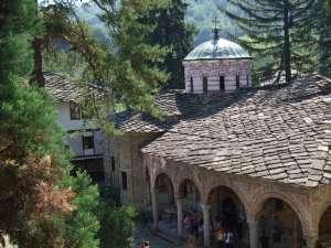 Autotour Bulgarie en itinérant : de la Mer Noire à la Bulgarie centrale (2) 66