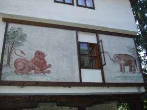 Autotour Bulgarie en itinérant : de la Mer Noire à la Bulgarie centrale (2) 75
