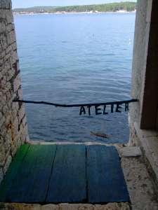 Notre séjour en Istrie (Istra) en Croatie 28