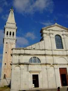 Notre séjour en Istrie (Istra) en Croatie 32
