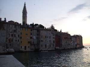 Notre séjour en Istrie (Istra) en Croatie 33