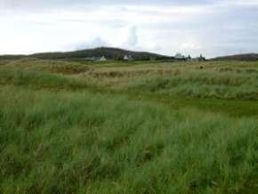 L'Ecosse en camping-car en itinérant : région d'Edimburgh 39