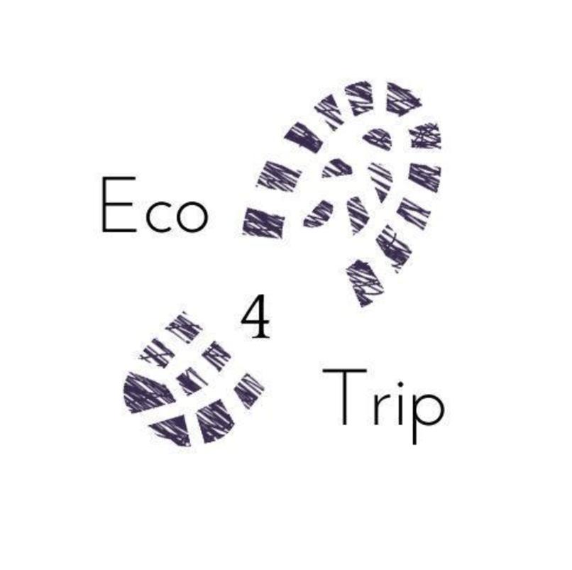 Eco 4 trip