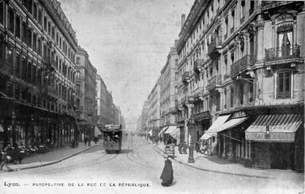 rue-republique-lyon.jpg