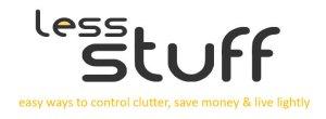 less-stuff logo
