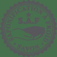 SAF : Saponification à Froid