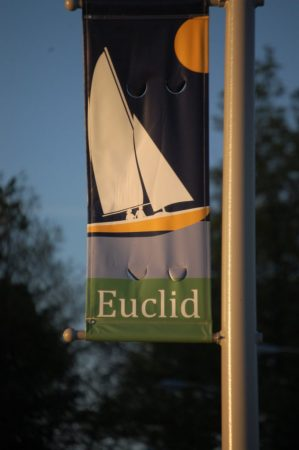 Welcome to Euclid