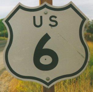 US Highway 6
