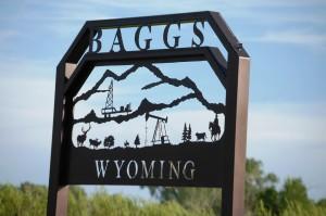 Personals in baggs wyoming Visit Baggs, Wyoming