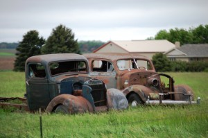 Used Cars Near Fletcher Oklahoma