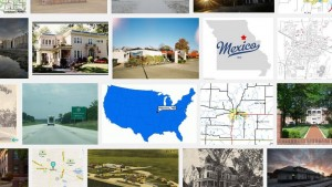 Google Images for Mexico, Missouri