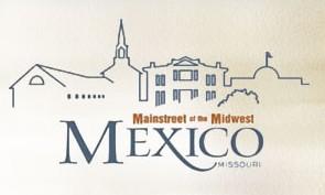 Mexico, Missouri