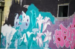 Wall Art in Omaha