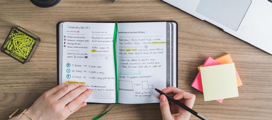 planning-agenda-plannifier