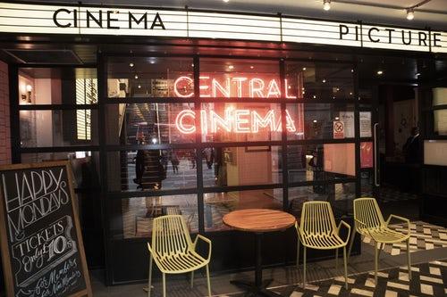 Cinéma-film-sélection