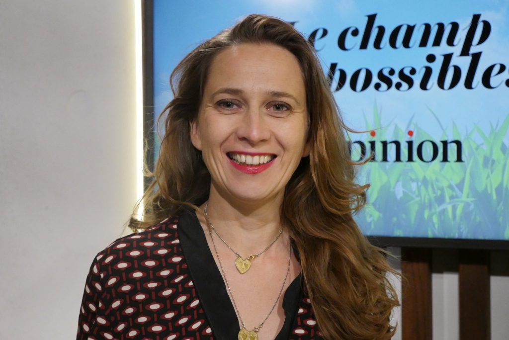 Emmanuelle-Ducros-Journaliste