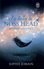 les-toiles-de-noss-head-tome-3-accomplissement-716115-250-400