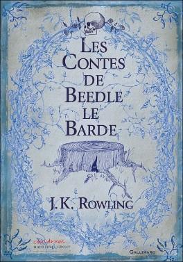 les-contes-de-beedle-le-barde-77592-264-432