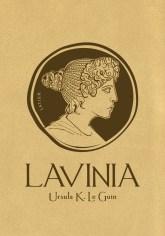 lavinia-849788