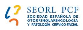 Sociedad española de otorrinolaringología