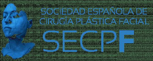 Sociedad española de cirujía plástica facial