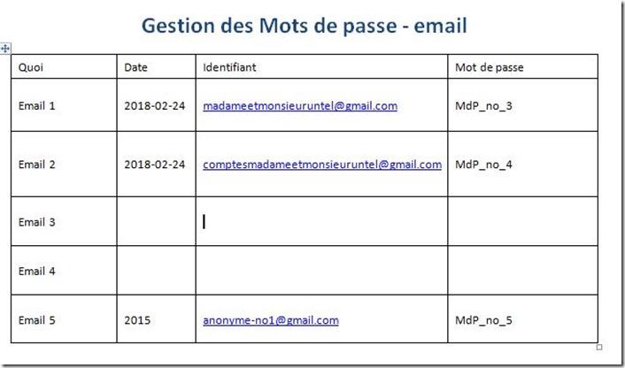 Liste_MdP_no2