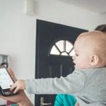 les écrans l'essentiel des parents