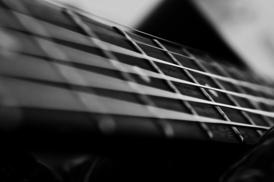 Image result for guitar strings