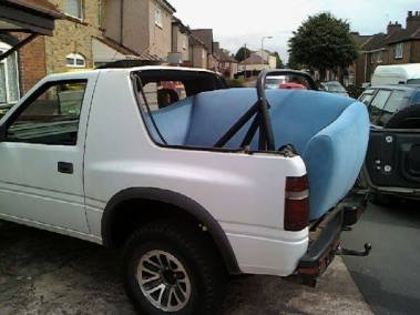 xtreme fuel treatment uk extreme xftuk uk 4x4 30