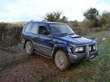 xtreme fuel treatment uk extreme xftuk uk 4x4 50