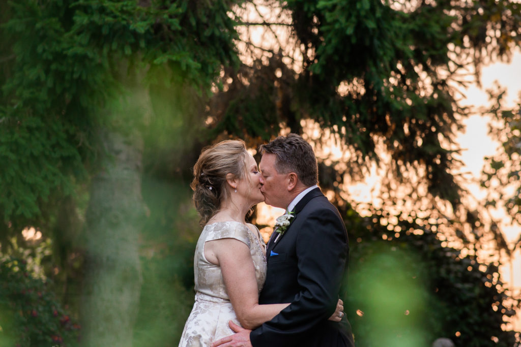 Sumner wedding photographer