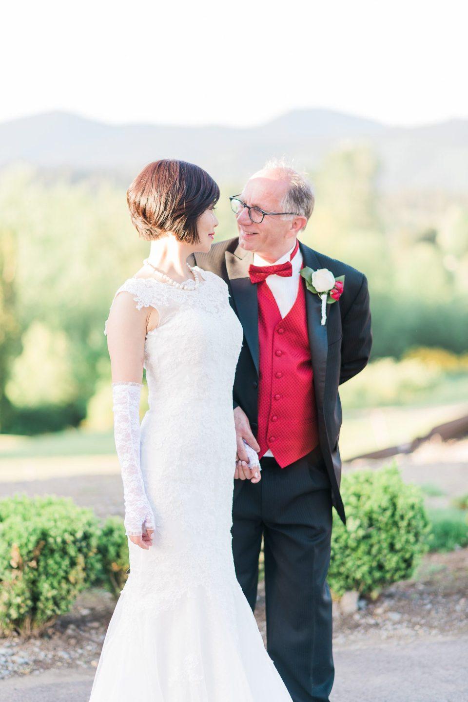 maple valley olson mansion wedding photos
