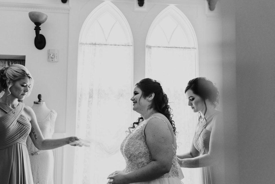 winsome grace wedding photos