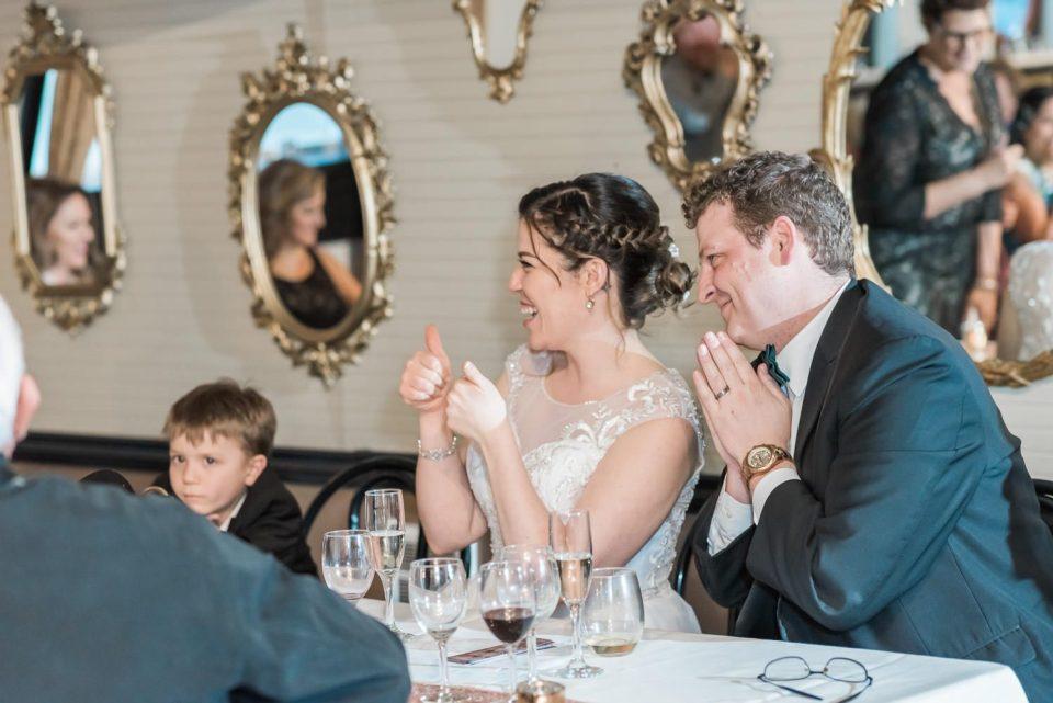 mv skansonia wedding photos
