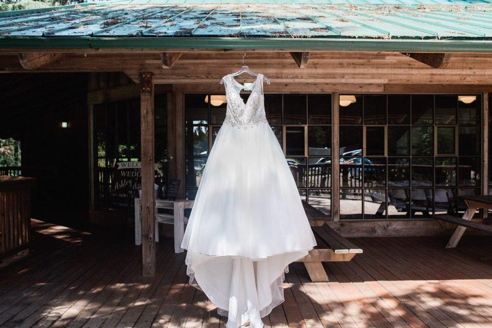 shelton ymca wedding photos