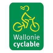 logo_Wallonie_cyclable.jpg