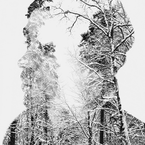 https://i1.wp.com/lessismore.me/wp-content/uploads/2013/05/Photographer-_Christoffer-Relander_Multiple-exposure_Between-man-and-nature_Fine-art_Photography_Project_winter-melancholy.jpg