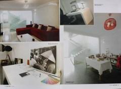 JULIEN-SMITH-PUBLICATION-(11-sur-28)