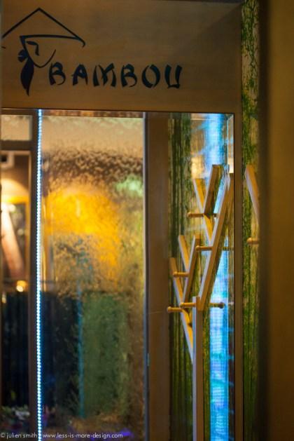 BAMBOU-MUINE-16
