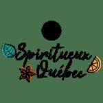 SPIRIT_NOIR (1)