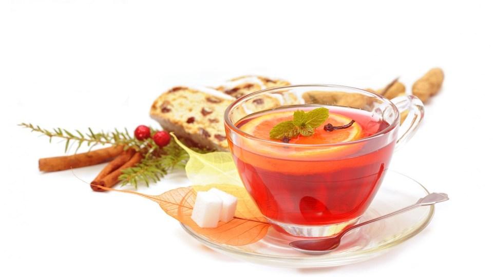 紅茶専門店 クリスマスセール